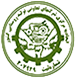 اتحادیه مرکزی شرکتهای تعاونی تولید روستایی کشور